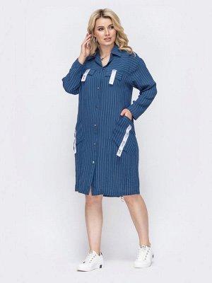 Платье 470065