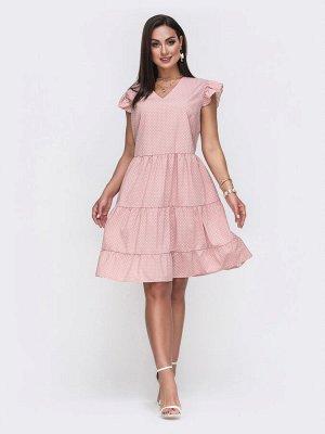 Платье 401066/1