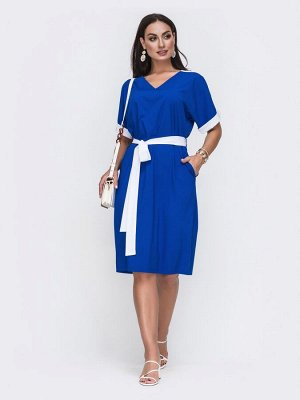 Платье 701182