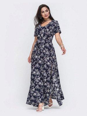 Платье 701174
