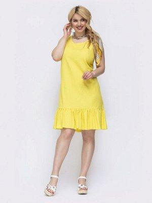 Платье 700944