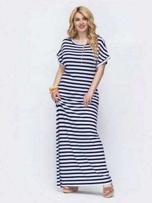 Платье 17740