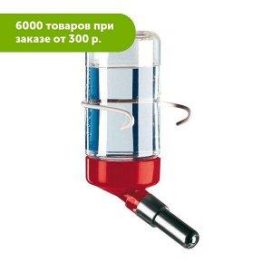 Ferplast Drinky 75 Поилка-шарик на крючках для грызунов 75мл