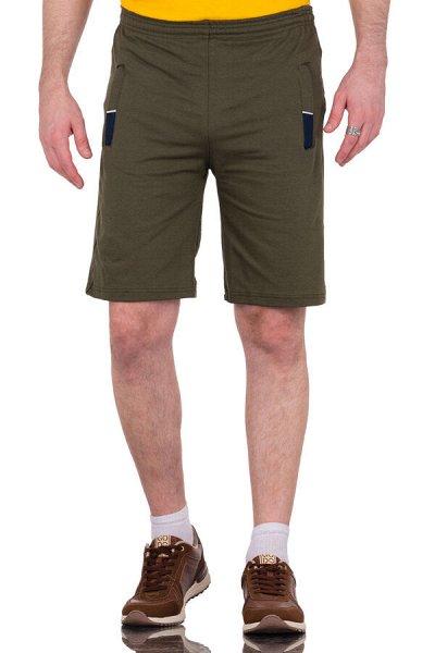 ШКОЛА-SVYATNYH-Элегантная классика, мужские костюмы, брюки(05 — Мужчинам — шорты, плавки