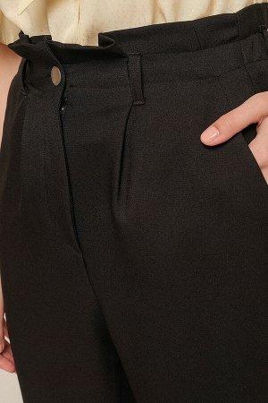 брюки              38.2003-05-4259-04