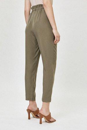 брюки              38.2003-05-4259-03