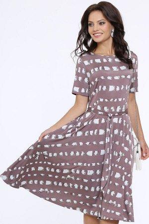 Платье Неповторимая, хит