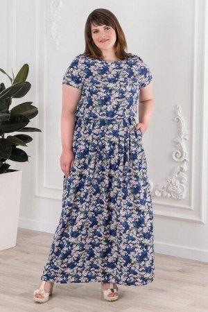 Платье, арт. 0926-26
