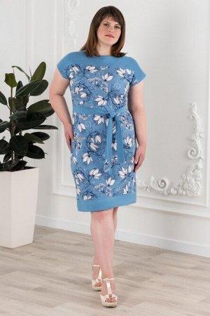 Платье, арт. 0912-54
