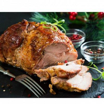 Еда в Упаковке 🥘ДЕЗ.средство 🚑Все для Сада🏡 — Тушеное мясо Премиум (Кронидов) в мягкой упаковки — Консервы