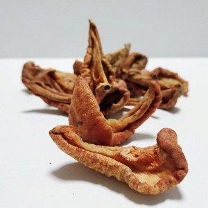 Груша сушеная