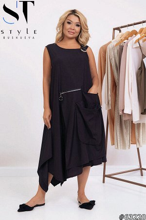 Платье 63220