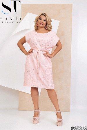 Платье 63213