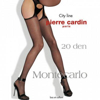 Распродажа белья, колготок - 70%!! Новинки в женских носках — Pierre Cardin скидки до -70%! — Колготки, носки и чулки