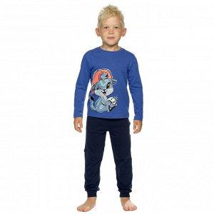 NFAJP3193U пижама для мальчиков