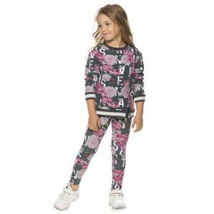 GFL3195 брюки для девочек