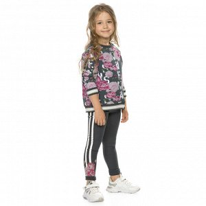 GFLQ3195 брюки для девочек
