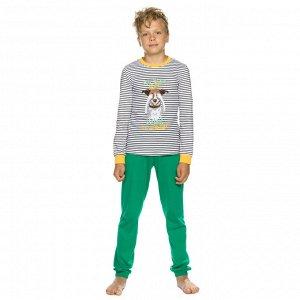NFAJP4205U пижама для мальчиков