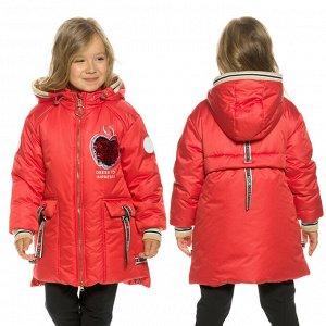 GZXL3196 куртка для девочек