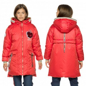 GZXL4196 куртка для девочек