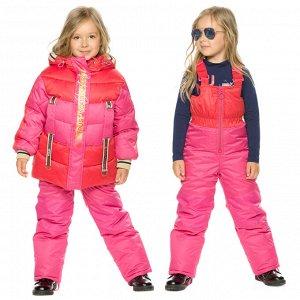 GZKW3196 комплект для девочек