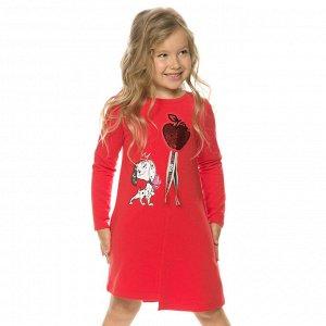 GFDJ3196 платье для девочек