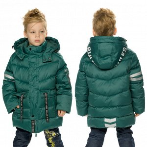BZXW3192/1 куртка для мальчиков