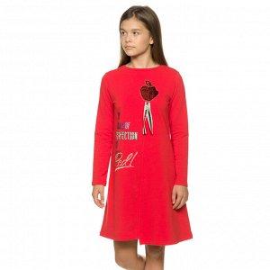 GFDJ4196 платье для девочек