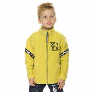 BFXS3192 куртка для мальчиков