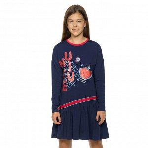 GFDJ4196/1 платье для девочек