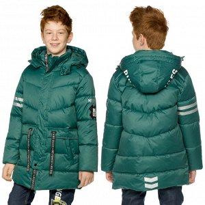 BZXW4192/1 куртка для мальчиков