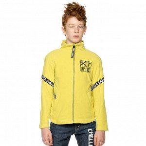 BFXS4192 куртка для мальчиков