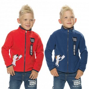 BFXS3194 куртка для мальчиков