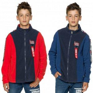 BFXS4194 куртка для мальчиков