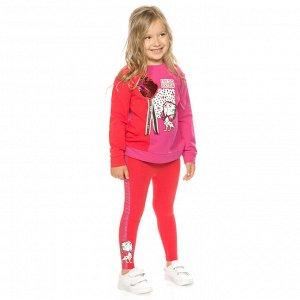 GFL3196 брюки для девочек