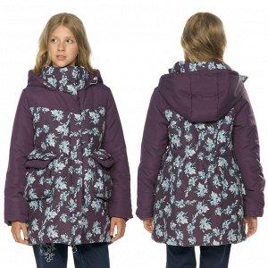 GZXL4197 куртка для девочек