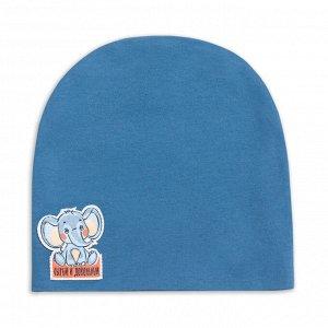 BFQ1203 шапка для мальчиков