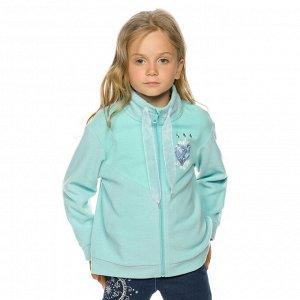 GFXS3197 куртка для девочек