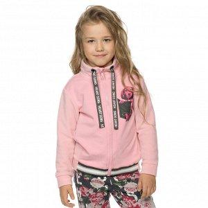 GFXS3195 куртка для девочек