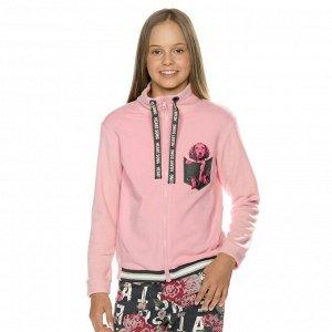 GFXS4195 куртка для девочек