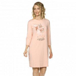 PFDJ6815U платье женское