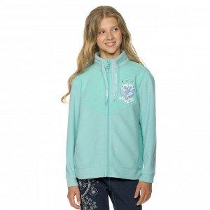 GFXS4197 куртка для девочек