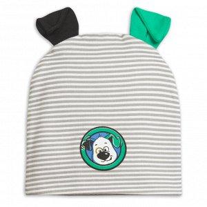 BFQ1202U шапка для мальчиков