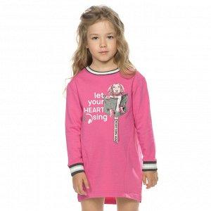 GFDJ3195 платье для девочек