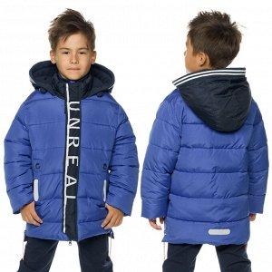 BZXW3193/1 куртка для мальчиков