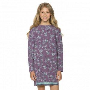 GFDJ4197 платье для девочек