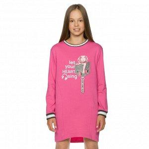 GFDJ4195 платье для девочек
