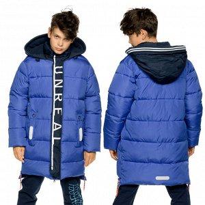 BZXW4193/1 куртка для мальчиков