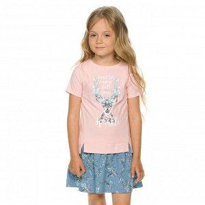 GFDT3197 платье для девочек