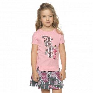 GFDT3195 платье для девочек